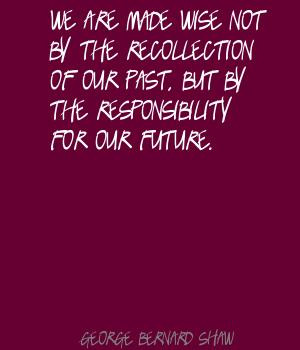 recollection-quotes-5.jpg