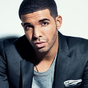 drake canadian musician top 10 quotes