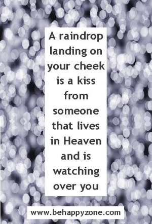 ... quotes - death, sympathy, remembering a loved one in Heaven. by laurie