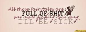 love quotes facebook timeline covers