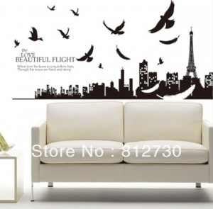 ... -Vinyl-Removable-Wall-Decals-Decor-Decorative-Quote-Wall-Stickers.jpg