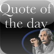 quote of the day famous quotes 1 20 info random quotes from the most ...