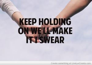 keep_holding_on-416925.jpg?i