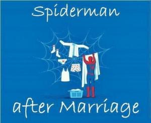 funny | spider man | Best Life Quotes http://www.schoolanduniversit...
