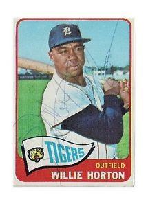 willie horton detroit tigers page 2 willie horton detroit tigers