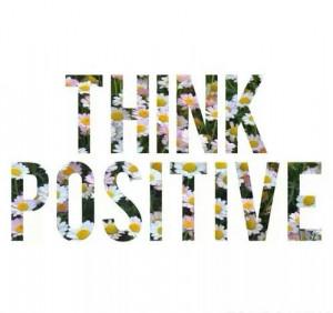 positivet.jpg