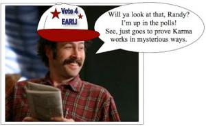 Earl Sweatshirt Quotes Earl