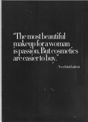 ... quotes, famous people, famous quotes, 15 Awesome Quotes From Famous