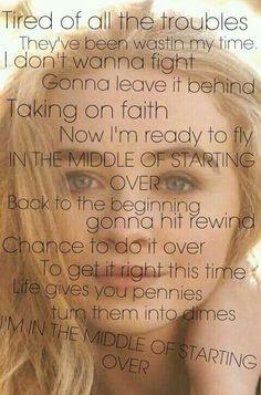 ... over sabrina carpenter more sabrina carpenter lyrics songs lyrics