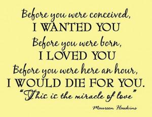 My heart belongs to you ️ ️ ️