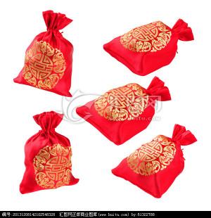 文化艺术 》 红包