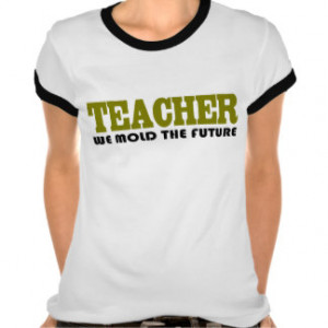Teacher Quotes Short Sleeve Women's Shirts