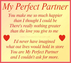 Dedicate this to that special person in your life.