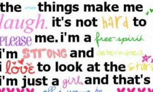 Cute emo love quotes pictures 4