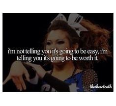 cheerleading quotes coach cheerleading quotes cheerlead quot cheer ...