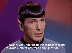 mr spock quotes 58004 hi resolution mr spock quotes 58004 hi ...