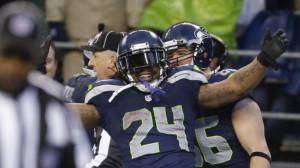 Seattle Seahawks Images Bing