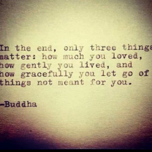 ... love happy journey quotes for friends quotes on letting go of friends