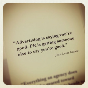 business #quotes #words #emarketing #social_media #social_network # ...