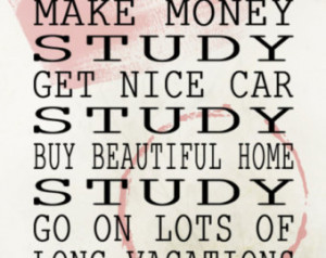 Related Pictures college friendship quotes