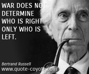 Bertrand-Russell-war-quotes.jpg