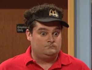 Quotes by Bobby Moynihan