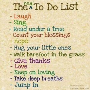 Image via http://lmaohaha.com/humor-dating-application/
