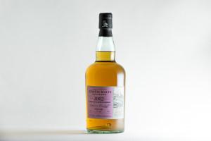 Wemyss Lead On MacDuff Single Cask Scotch Review (2014)