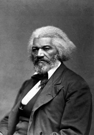 Description Frederick Douglass portrait.jpg