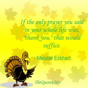 Images Vegetarian Quotes For Thanksgiving Inspirational About Life
