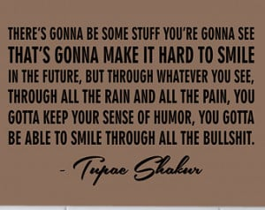 Quotes About Life Tumblr Lessons And Love Cover Photos Tagalog ...