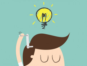 15 Quotes to Jumpstart Your Creative Thinking