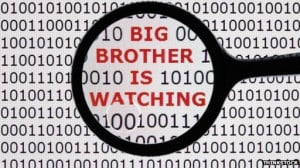 Big Data Developers Fear Government Snooping