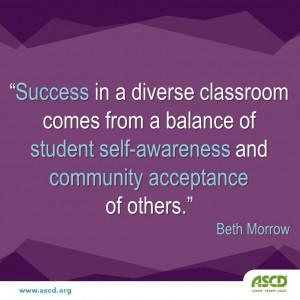 Beth-Marrow-on-success-in-a-diverse-classroom1.jpg