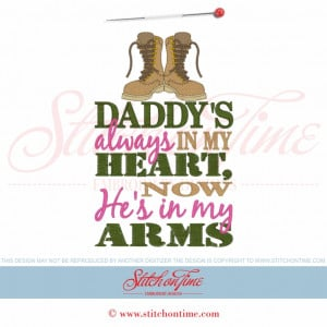 Daddy 39 s Little Girl Quotes