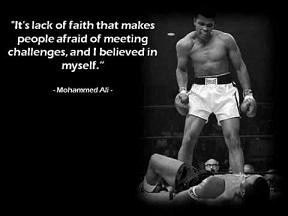 30 Powerful Motivational Quotes for Athletes