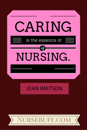 Also Read: Top 10 Inspirational Nursing Quotes to Live By