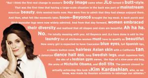 Tina Fey's Quotes On Kim Kardashian Really Are Breaking The Internet