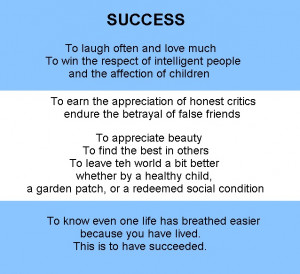 Im Alone In This World Quotes And i'm a super slow reader,