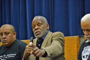 Moonbat Actor Danny Glover Quotes Karl Marx, Touts Hugo Chavez's ...