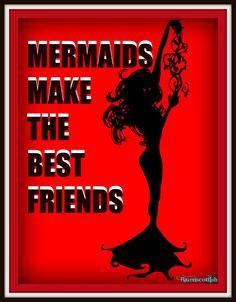 ... Sign - Beach Decor - Mermaids - Advice From A Mermaid - Beach Theme