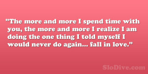 ... -love-quotes-that-will-surely-make-you-fall-in-love-again-and-again