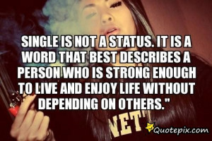 quotes about being a strong independent woman a strong womens quote to