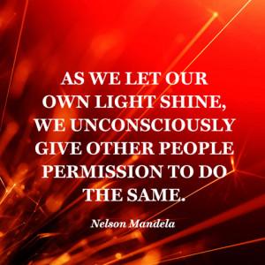 quotes-light-shine-nelson-mandela-480x480.jpg