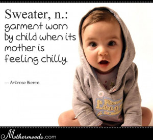 sweater #motherhood #cute #quotes #maternityclothes