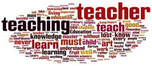 15. Successful educators adapt to student needs