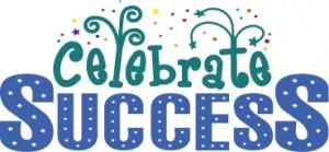 celebrate success jpeg