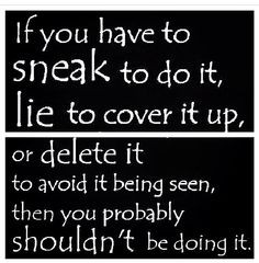 ... quotes being shady quotes words quotes sayings quotes advice being