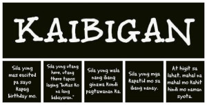 sorry quotes for friends tagalog