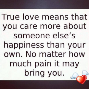 The Meaning Of Love Quotes Original.jpg